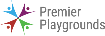 Premier Playgrounds Ltd Logo